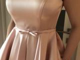 Rochie de seara/вечернее платье