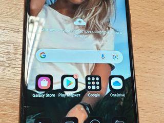 Samsung A40 duos 1900 lei