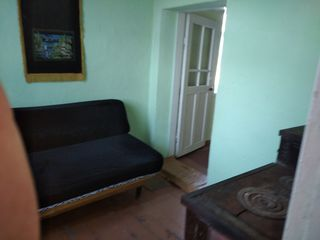 Дом квартира