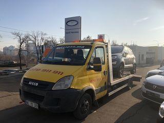 Tractari auto 24/24 evacuator Balti 24/24 эвакуатор Бельцы 24/24 tral 24/24 evaKuator Balti 24/24