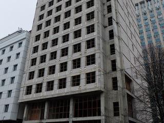 Уникальный офисный комплекс для IT компаний - более  4000 кв.м.