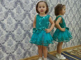 Прокат костюмов для детей  до 200 Lei