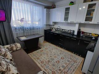 Apartament cu 1 cameră - 53 m.