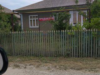 Продается жилой дом в Купчинь.