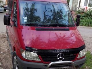 Mercedes Другое