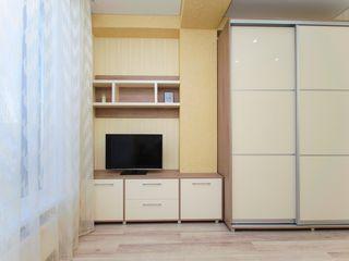Euroconfort! apartment pe zile sau saptamâni!