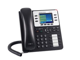 IP телефон GXP2130