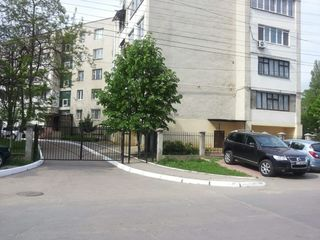 Apartament cu 1 camera Botanica - de la stapin (mobila + tehnica)
