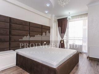 str. Independenței- apartament în chirie! 650 euro