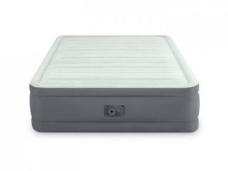 Saltele si paturi gonflabile-intex (avem totul)-livrare gratis-надувные кровати и матрасы-доставка