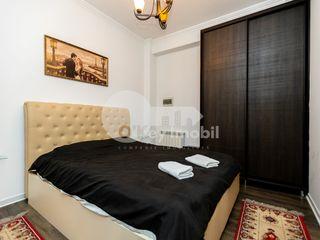 Apartament studio Decebal, bloc nou, 300 € !