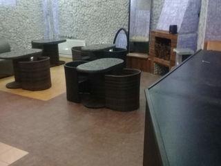 camere in mini hotel