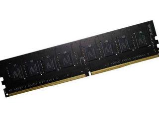 4Gb DDR4 2400MHz (на RAM есть гарантия магазина) бесплатная доставка