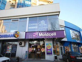 Chirie, spațiu comercial, 250 mp, 1700 €
