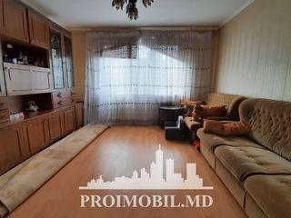 Ciocana! 3 camere, stare locativă bună, full mobilate! 70 mp, 42 900 euro!
