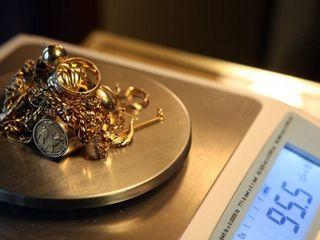 Выкуп золота из Ломбарда по выгодной для вас цене