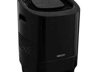 Purificatoare de aer Neoclima | очистители воздуха | Cazan md