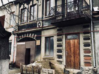 Продам коммерческую недвижимость, Центр города. 2 этажа.