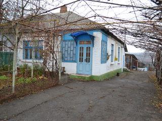 Продается полуотдельный дом