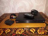 LG DP132 - DVD / CD / USB