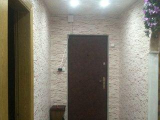 Продам большую 3-комнатную квартиру (чешка)