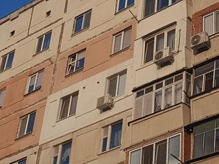 Apartament confortabil, cu 2 odai, mobilat si utilat, amplasat in sec. Riscani!