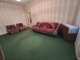 Apartament spre chirie