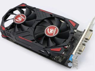 New! Veineda GTX 750Ti GDDR5 2 GB 128 Bit. 1 400 MDL