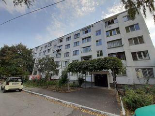 Apartament cu 2 camere, de la proprietar, cu reparatie, urgent!