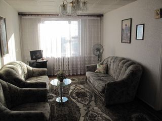 Продается 3-х комнатная квартира/ Se vinde apartament cu 3 odai