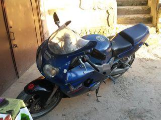 Honda nu