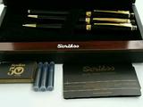 Ручки Scrikss