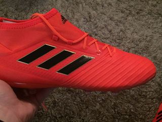 Adidas Ace 17.2 (profesionale)