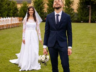 Свадебные фото услуги/ Foto la nunta. Высокое качество, доступные цены!