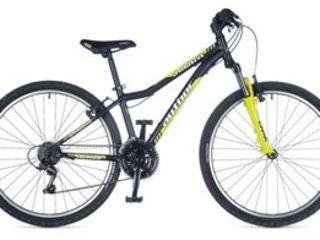 Biciclete noi . Новые велосипеды по лучшим ценам! Доставка бесплатная