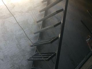 лестницы перила беседки навесы и многое другое
