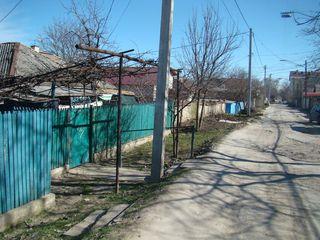Меняю или продаю часть дома в Кишинёве на дом в пригород+$!