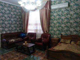 Casa in  com.Cruzesti, 9 km de la Chisinau