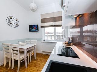 Посуточно 2 спальная кв.в новом доме Stefan cel Mare Rent per day Center apartment 2 bedrooms