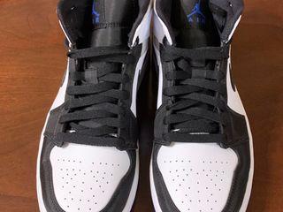Jordan (Джорданы) Nike