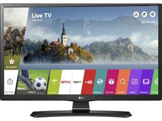 Reparatia televizoarelor cu garantie pina la 12luni.  profilaxie  gratuita .
