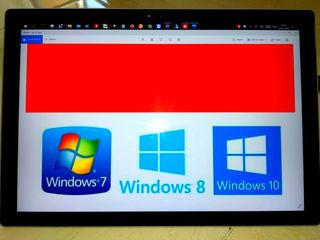 выезд на дом - установка Windows, ремонт компьютеров - Кишинев и пригород