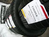 iarna 205/70 R15 Germany- urgent