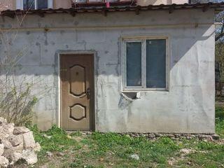Vind urgent apartament/срочна прадаеотса!!!