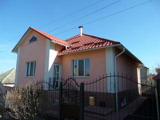 Casa, 182 m2, 2 nivele, 4 ari!!!
