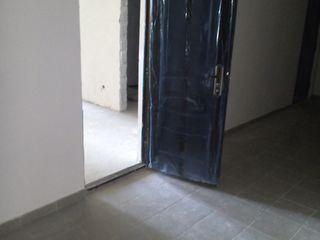 Apartament 53 m. p. Orasul Ungheni bloc nou dat in exploatare! 22 900 €