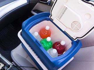 Продам Авто Термо Холодильник на 25 литров
