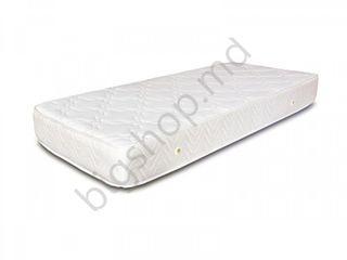 Saltea Salt Confort Clasic 600x1200