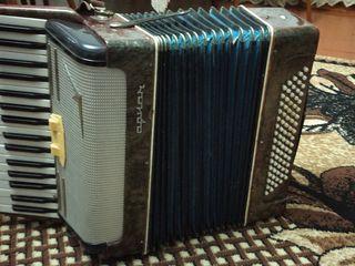 Vind acordeon Orion 80 bass