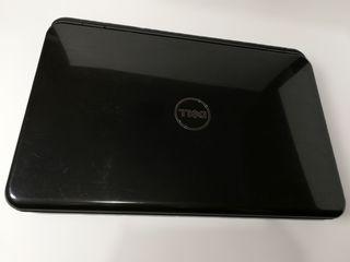 Dell/8 GB RAM/i7 2630qm 2.00(8 ядер)/750 HDD